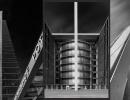 Architectures de Berlin